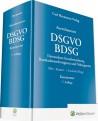 Auernhammer DSGVO BDSG. Kommentar