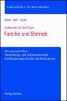 Familie und Betrieb