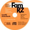 FamRZ Datenbank 28. Version 2019