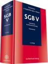 Kommentar zum SGB V
