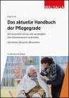 Das aktuelle Handbuch der Pflegegrade