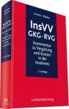 InsVV - GKG - RVG