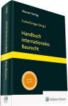 Handbuch internationales Baurecht