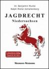 Jagdrecht Niedersachsen