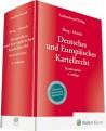 Deutsches und Europäisches Kartellrecht. Kommentar
