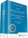 Ergänzende Schutzzertifikate Kommentar / Supplementary Protection Certificates Commentary