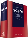 Kommentar zum SGB VI