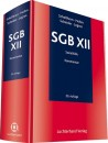 SGB XII Kommentar