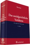 Das sozialgerichtliche Verfahren