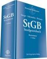 StGB - Strafgesetzbuch. Kommentar