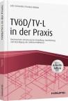 TVöD/TV-L in der Praxis