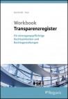 Workbook Transparenzregister